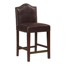 "Manor 24"" Counter Bar Stool"