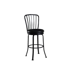 "Windsor 30"" Bar Stool"