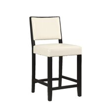 "Zoe 24"" Counter Bar Stool"