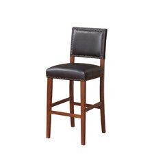 "Brook 30"" Bar Stool"