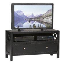 "Anna 44"" TV Stand"