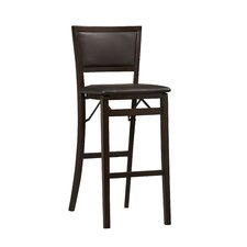 Keira Pad Bar Stool