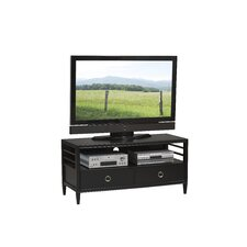 "East End 50"" TV Stand"