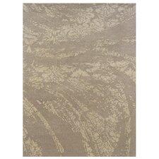 Florence Grey/Light Grey Area Rug