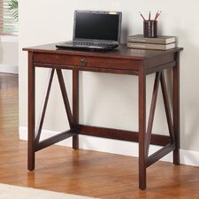 <strong>Linon</strong> Titian Laptop Desk