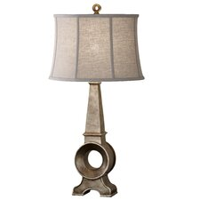 Cordelia 1 Light Table Lamp