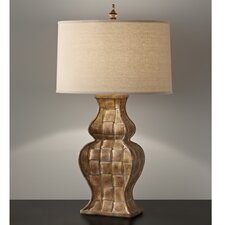 Gifford 1 Light Table Lamp