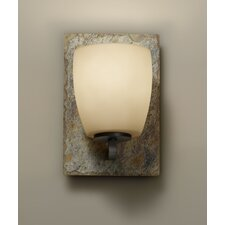 <strong>Feiss</strong> Quarry 2 Light Bath Vanity Light