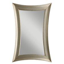 Georgette Mirror