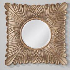 Blaire Mirror