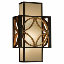 Remy 1 Light Wall Sconce
