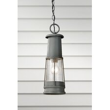 Chelsea Harbor 1 Light Outdoor Lantern