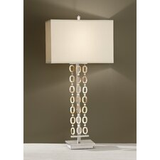 Independents 1 Light Table Lamp