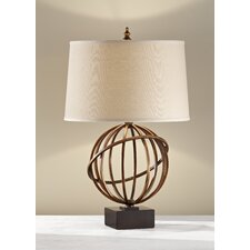 Spencer 1 Light Table Lamp