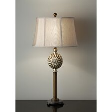 Davidson 1 Light Table Lamp
