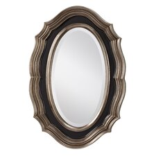 <strong>Feiss</strong> Julia Mirror