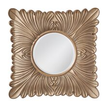 <strong>Feiss</strong> Blaire Mirror