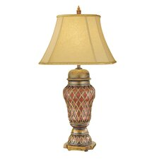 Verdun Table Lamp