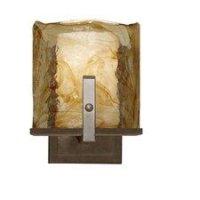 Aris 1 Light Wall Sconce