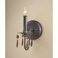 Marcia 1 Light Wall Sconce