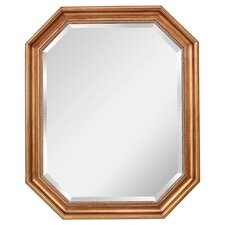 Marisa Mirror