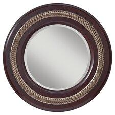 Saxon Mirror