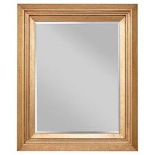 Tisdale Mirror