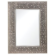 Danby Wall Mirror