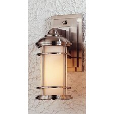 Lighthouse Wall Lantern