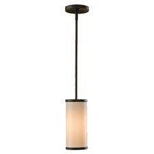 <strong>Feiss</strong> Stelle 1 Light Mini Pendant