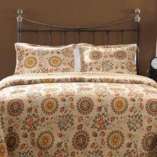 Andorra Mini Quilt Collection