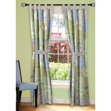 Vintage Window Treatment Collection