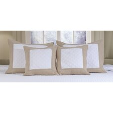 Brentwood Pillow Set (Set of 2)