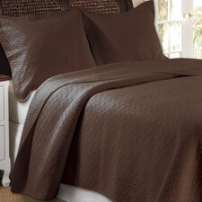 <strong>Greenland Home Fashions</strong> Vashon Mini Quilt Set