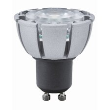 LED Premiumline Reflektorlampe
