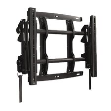 "Wall Bracket for 26"" - 47"" Display's"