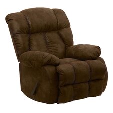 Laredo Chaise Recliner
