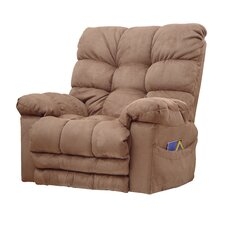 Magnum Chaise Recliner