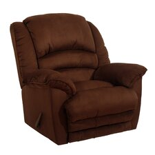Revolver Chaise Recliner
