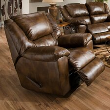 Transformer Chaise Touch   Recliner
