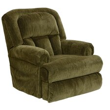 Burns Lay Flat Lift Chair