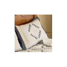 <strong>Patch Magic</strong> Mariner Cove Standard Pillow Sham