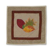 Autumn Season Toss Pillow