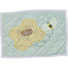 Sundress Placemat (Set of 4)