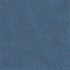 Chambray Bed Skirt / Dust Ruffle