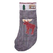 Moose Moose Stocking