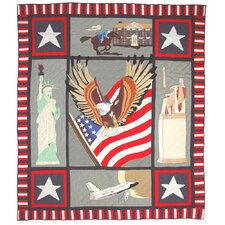 Great American Quilt Collection