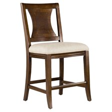 <strong>American Drew</strong> Essex Gathering Side Chair