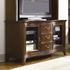"<strong>American Drew</strong> Cherry Grove New Generation 62"" TV Stand"