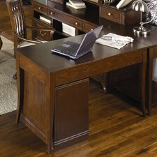 <strong>American Drew</strong> Cherry Grove New Generation Home Executive Desk